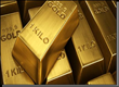 Cash Capital LLC announces an alternative process to purchase Gold