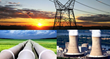 Bmark Energy Announces the Sign-up Deadline for Companies Interested...