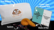 Father's Day Poo Package - SendPoo.com