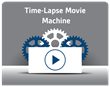 OxBlue Launches New Tool for Custom Time-Lapse Construction Movies