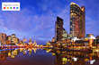 Agoda.com lines up hotel specials in Melbourne for the International Champions Cup