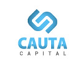 Cauta Capital Announce €52 million in Assets Following Bond issue