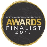 NAOPA - North American Office Products Awards