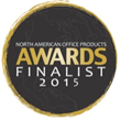 Justick Whiteboards Named Finalist For Another Global Innovation Award...