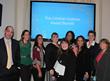 Brookhaven Retreat Sponsors Linehan Institute Award Benefit May 20