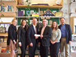 ProLiteracy and WCNY Receive Contribution from AT&T to Support Financial Literacy