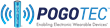 Photo-Eyewear™ Changes Name to PogoTec™ and Announces Three Divisions