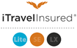 iTravelInsured Launches New Travel Protection Plan Options