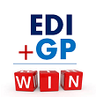EDI Integration with Microsoft Dynamics GP 2015 R2 Available DayOne...