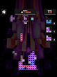 "Ultra Addictive New No-Cost Game ""CubX"" by T&T is a Tetris Lovers' Dream"