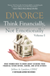 3 Reasons Why Women Should Ignore Divorce Advice From Family And...