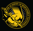 Academy of Responsible Tattooing Joins TeenPact for Community Outreach...