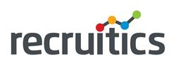 Recruitment Marketing and Analytics Platform