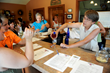 8th Annual Ruby Moon Winery Arts & Crafts Festival Scheduled For...