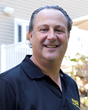 Home Remodeling Executive Gary Shiman Joins National Advisory Board of...