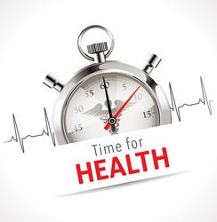 Medical Timer