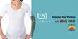 Posa Wear, Posture T-Shirt
