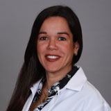 Dr. Maria Balda, Coast Dental Kissimmee Dentist
