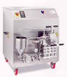 GEA Announces the Panther™ NS3006L, a Self-Contained, Fully-Equipped Laboratory Homogenizer Well Suited for Pilot Plants