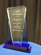 CoolRenewal Spa CoolSculpting Award