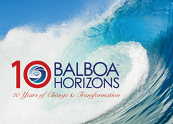 Balboa Horizons drug rehab Newport Beach California