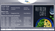 Flyte Systems Launches 3 New Revenue Generating Guest Service Solutions at HITEC
