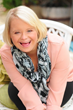 Glee star Lauren Potter helps Down Syndrome Association of WI raise awareness, support