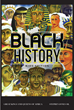 """Stephen Jones Sr.'s New Book """"Black History: Kids Edition"""" Is an Educational Work On Social Aspects, Race and Equality."""