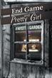 """Keith Morrison's New Book """"End Game and Pretty Girl"""" Is A Book Compiled Of Two Stories; Each Story Discusses The Idea Of Self-Awareness"""