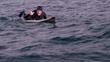 Surfing Legend Gary Linden on Big Wave Surfboard Featuring DuPont™ Kevlar®