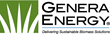 Genera to Sponsor Advanced Bioeconomy Feedstocks Conference 2015