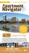Richmond, Virginia Apartment Navigator Celebrates Second Issue Publication