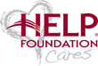H.E.L.P.® Foundation Cares Endows and Presents the PYO Second Annual Ovation Award