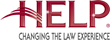 H.E.L.P.® - Changing the Law Experience