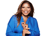 Queen Latifah Donates Song to Fisher House Foundation