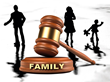 Current Effort to Alter California Alimony Rules Highlights the...