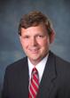 Key Equipment Finance Names Kevin White Vice President, Equipment Finance Officer