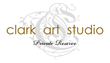 Clark Art Studio Private Reserve Gallery is located in Naples, FL