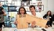 Pitch Perfect Menaji Men's Skincare Scores with Adam Glassman of Oprah Winfrey Network