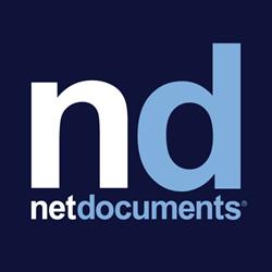 NetDocuments CIO Forum