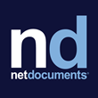 NetDocuments Holds CIO Summit for Am Law 100 Firms to Address Global Data Privacy and Security