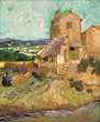 Van Gogh to Pollock Opens in Milwaukee June 18