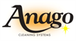 Anago Cleaning Systems Welcomes New Company President