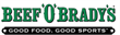 Beef 'O' Brady's Launches Fast Casual Concept With Beef's Express