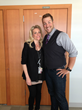 """Extreme Weight Loss"" Video Blog: Josh & Kelli's Successful..."