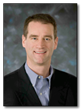 Franke Kitchen Systems Names Gary Langbo President of Sales & Marketing