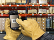 Scandit Optimizes Barcode Scanning Software for Kyocera Rugged Smartphones, Reducing Reliance on Dedicated Barcode Scanners