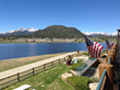 "The Estes Park Resort Announces the ""Summers You'll Remember"" Sweepstakes"