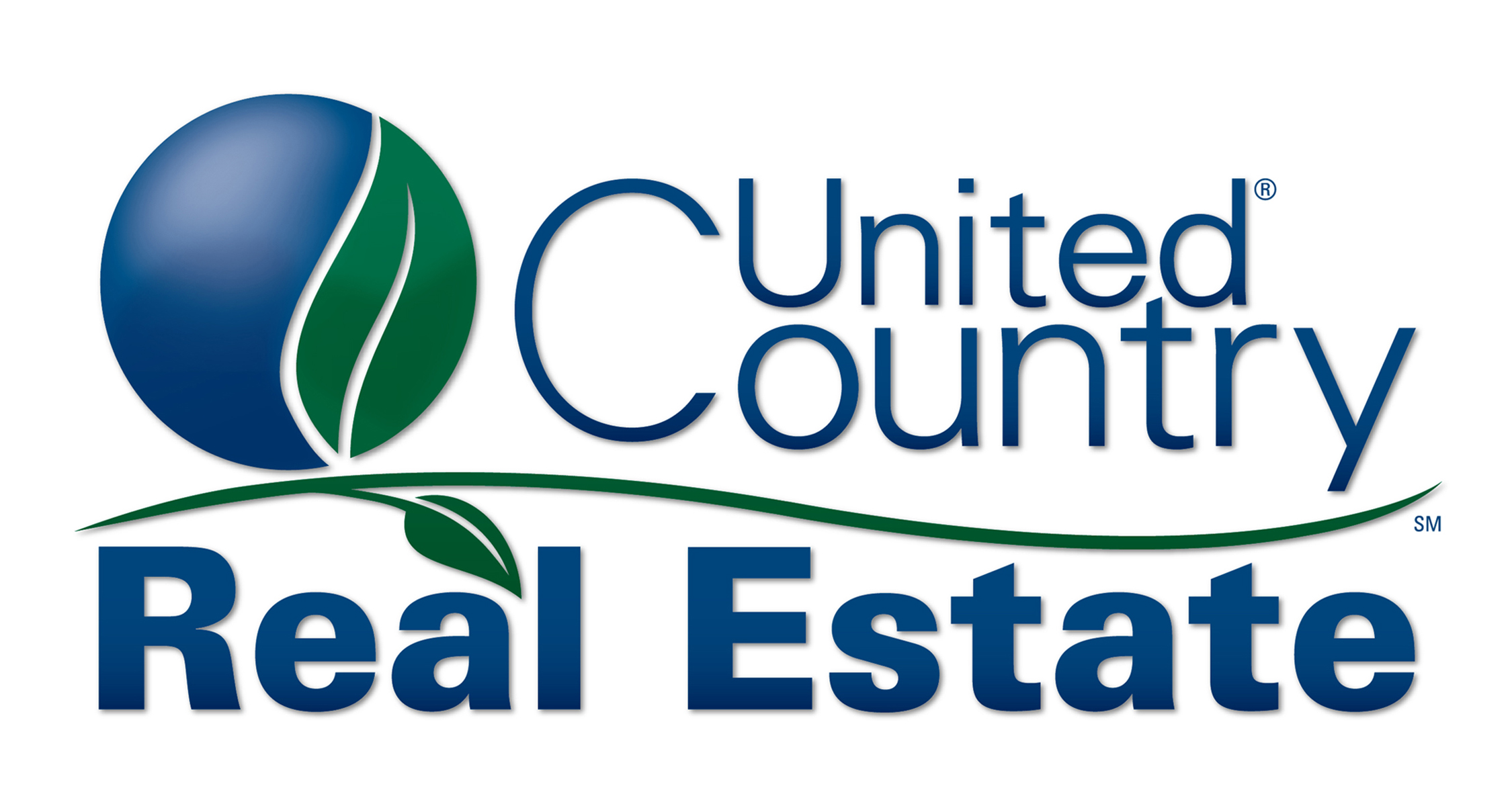 United Country Real Estate United Real Estate Accelerate