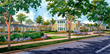 Kingston Bay Senior Living Breaks Ground, Slated to Open in Spring...
